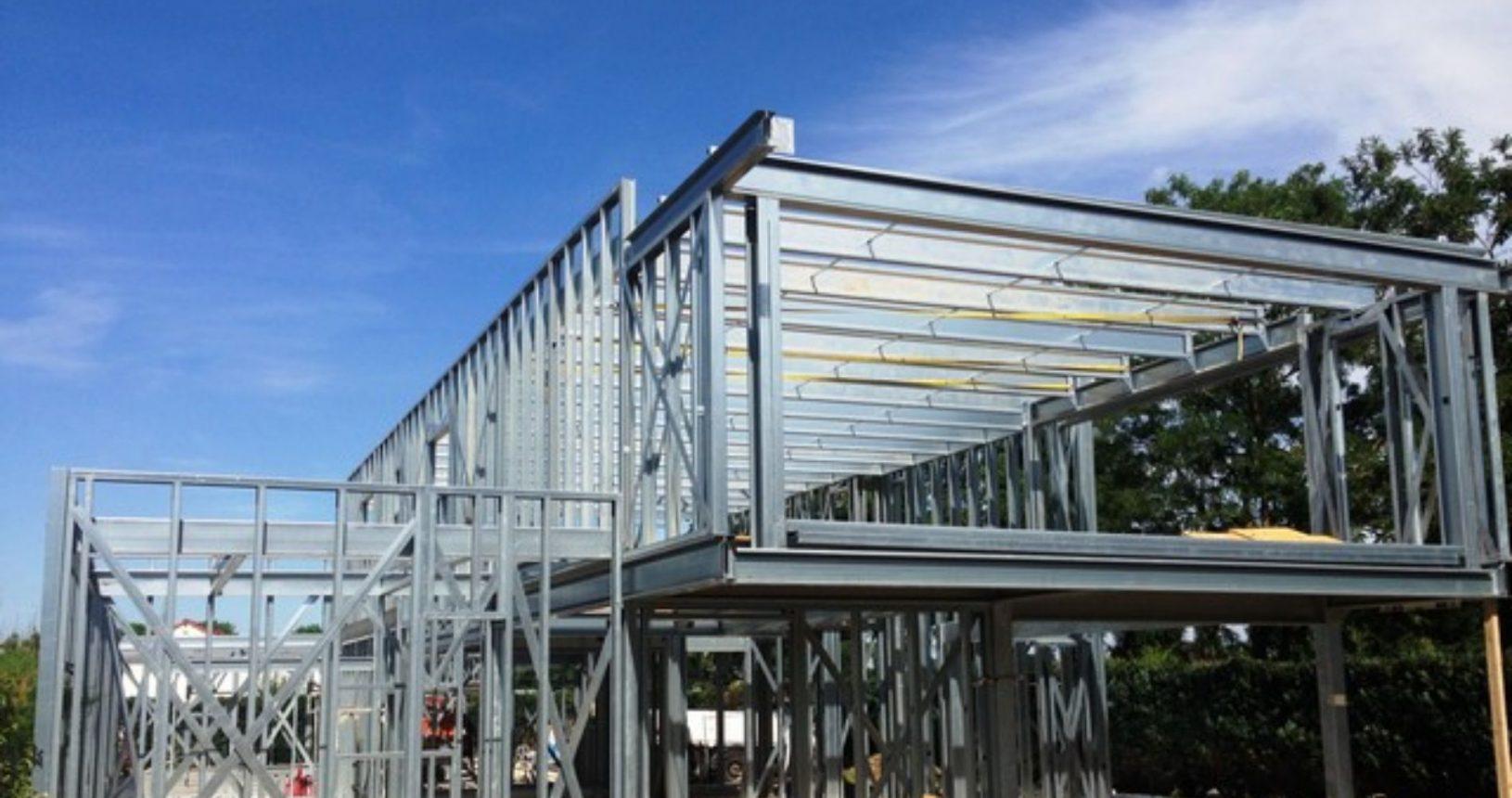 rouiba metal entreprise sp cialis e dans la fabrication et la distribution de mat riel de